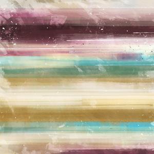 Sea 2 by Cynthia Alvarez