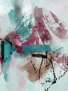 The Fuse 2 by Cynthia Alvarez
