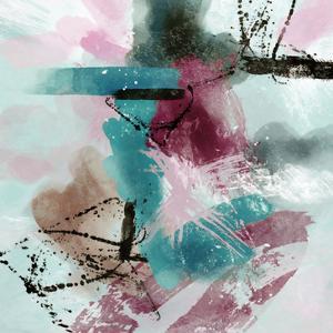 The Fuse A by Cynthia Alvarez