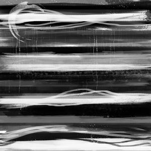 Toward the Line 2 by Cynthia Alvarez