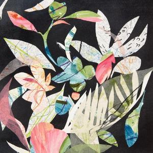 Ipanema by Cynthia MacCollum