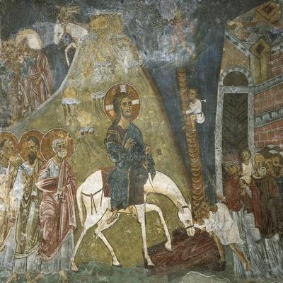 https://imgc.artprintimages.com/img/print/cyprus-troodos-mountains-mural-in-byzantine-church-of-ayios-nikolaos-tis-steyis_u-l-prlq8r0.jpg?p=0