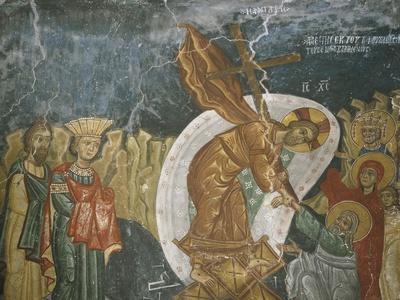 https://imgc.artprintimages.com/img/print/cyprus-troodos-mountains-mural-in-byzantine-church-of-ayios-nikolaos-tis-steyis_u-l-prn2sl0.jpg?p=0