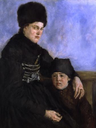 https://imgc.artprintimages.com/img/print/dachau-woman-with-child-1873-1874_u-l-ptplpx0.jpg?p=0