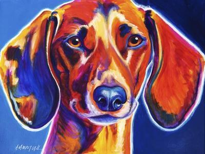 https://imgc.artprintimages.com/img/print/dachshund-bubbs_u-l-pyl46j0.jpg?p=0