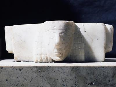 https://imgc.artprintimages.com/img/print/daedalic-style-marble-lamp-from-sanctuary-of-demetre-malophoros-in-contrada-gaggera_u-l-pp0i0z0.jpg?p=0