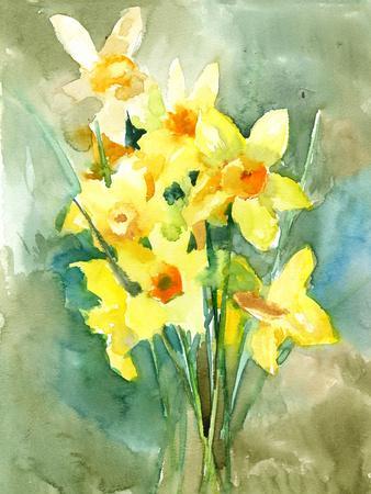 https://imgc.artprintimages.com/img/print/daffodil_u-l-f94ki10.jpg?p=0