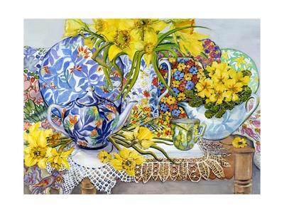 https://imgc.artprintimages.com/img/print/daffodils-antique-jugs-plates-textiles-and-lace-2012_u-l-q1e2dp80.jpg?p=0