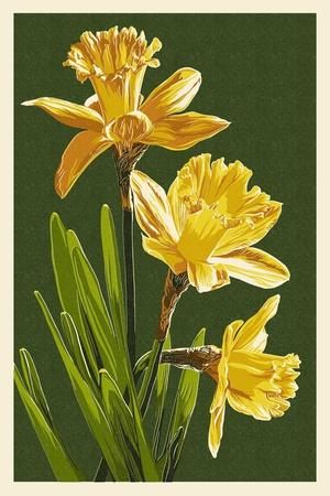 https://imgc.artprintimages.com/img/print/daffodils-green-background_u-l-q1gq3ku0.jpg?p=0