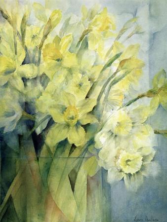 https://imgc.artprintimages.com/img/print/daffodils-uncle-remis-and-ice-follies_u-l-pjcp680.jpg?p=0