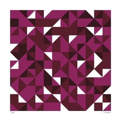 https://imgc.artprintimages.com/img/print/daily-geometry-114_u-l-f6b27k0.jpg?p=0