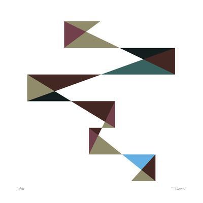 https://imgc.artprintimages.com/img/print/daily-geometry-202_u-l-f6b28n0.jpg?p=0