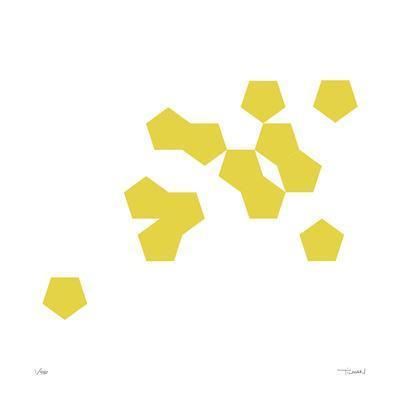 https://imgc.artprintimages.com/img/print/daily-geometry-445_u-l-f6b27n0.jpg?p=0
