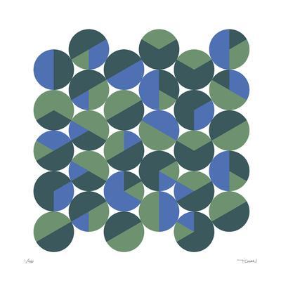 https://imgc.artprintimages.com/img/print/daily-geometry-464_u-l-f6b27q0.jpg?p=0