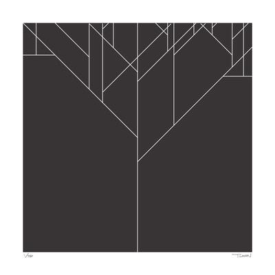 https://imgc.artprintimages.com/img/print/daily-geometry-62_u-l-f6b26h0.jpg?p=0