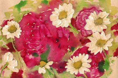 https://imgc.artprintimages.com/img/print/daisies-and-roses_u-l-q1cs5zv0.jpg?p=0
