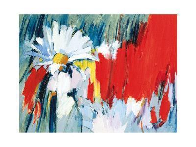 https://imgc.artprintimages.com/img/print/daisies-in-basic-colors_u-l-f2xofx0.jpg?p=0