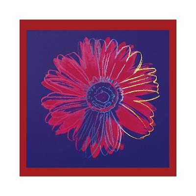 https://imgc.artprintimages.com/img/print/daisy-c-1982-blue-and-red_u-l-f49xdj0.jpg?p=0