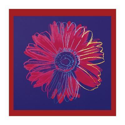 https://imgc.artprintimages.com/img/print/daisy-c-1982-blue-and-red_u-l-f49xdl0.jpg?artPerspective=n