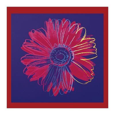 https://imgc.artprintimages.com/img/print/daisy-c-1982-blue-and-red_u-l-f49xf80.jpg?p=0