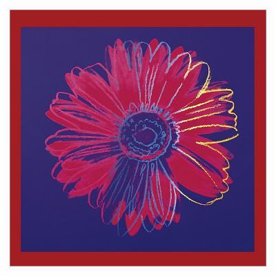 https://imgc.artprintimages.com/img/print/daisy-c-1982-blue-and-red_u-l-f49xfa0.jpg?p=0