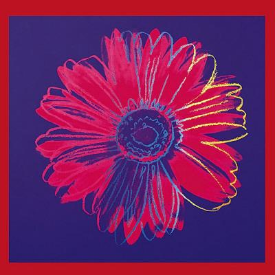 https://imgc.artprintimages.com/img/print/daisy-c-1982-blue-and-red_u-l-f4enni0.jpg?p=0