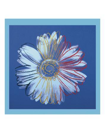 https://imgc.artprintimages.com/img/print/daisy-c-1982-blue-on-blue_u-l-f2w4500.jpg?p=0
