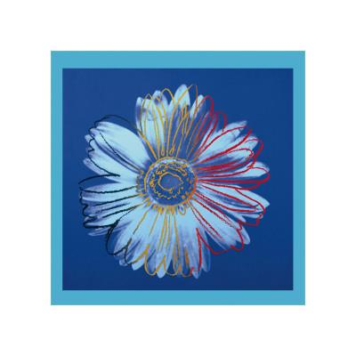 https://imgc.artprintimages.com/img/print/daisy-c-1982-blue-on-blue_u-l-f49xfb0.jpg?p=0