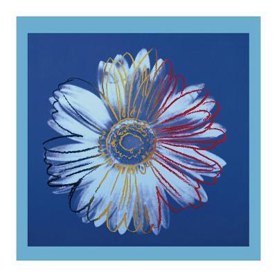 https://imgc.artprintimages.com/img/print/daisy-c-1982-blue-on-blue_u-l-f49xh40.jpg?p=0