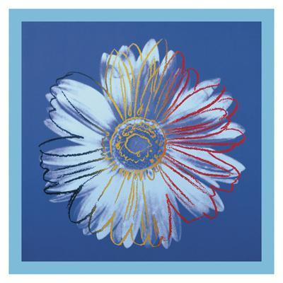 https://imgc.artprintimages.com/img/print/daisy-c-1982-blue-on-blue_u-l-f8cg5x0.jpg?p=0