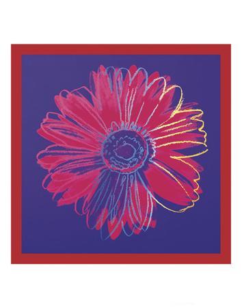 https://imgc.artprintimages.com/img/print/daisy-c-1982-blue-red_u-l-f8cg3l0.jpg?p=0
