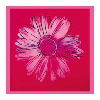 https://imgc.artprintimages.com/img/print/daisy-c-1982-crimson-and-pink_u-l-f4i7uw0.jpg?p=0
