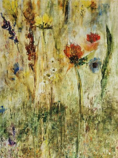 Daisy Day-Jodi Maas-Giclee Print