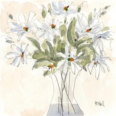https://imgc.artprintimages.com/img/print/daisy-just-because-i_u-l-q1gw3en0.jpg?artPerspective=n