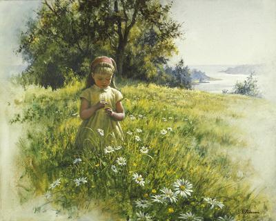 https://imgc.artprintimages.com/img/print/daisy-meadow_u-l-f7n5ju0.jpg?p=0