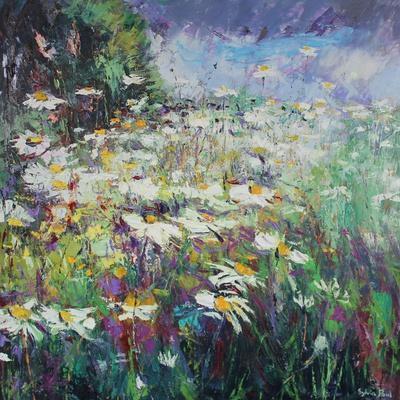 https://imgc.artprintimages.com/img/print/daisy-meadow_u-l-q1by2su0.jpg?p=0
