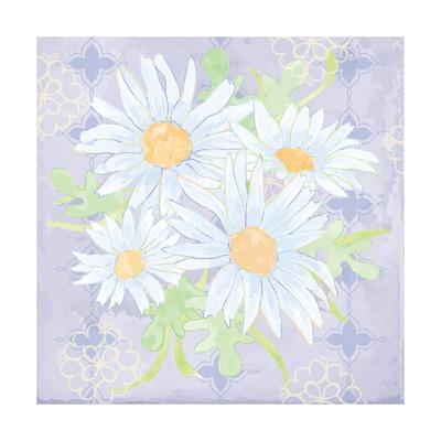 https://imgc.artprintimages.com/img/print/daisy-patch-serenity-i_u-l-q1302qb0.jpg?p=0