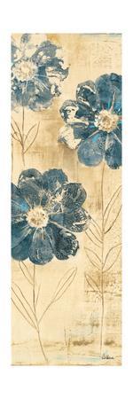 https://imgc.artprintimages.com/img/print/daisy-trio-ii_u-l-pxzb4a0.jpg?p=0