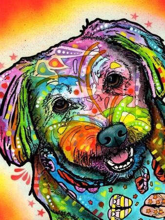 https://imgc.artprintimages.com/img/print/daisy_u-l-q122jwd0.jpg?p=0