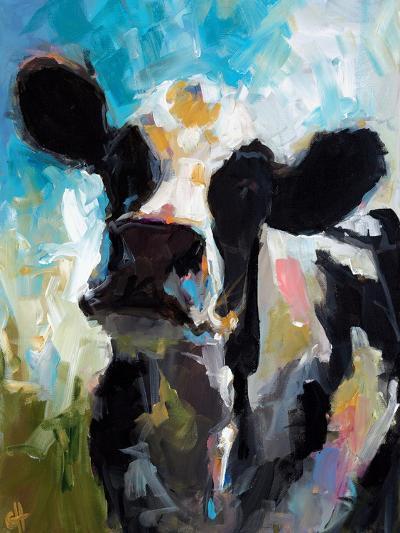 Daisy-Cari J^ Humphry-Art Print
