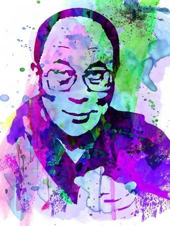 https://imgc.artprintimages.com/img/print/dalai-lama-watercolor_u-l-q1bjw7v0.jpg?p=0