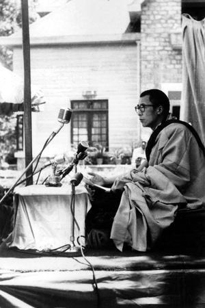 https://imgc.artprintimages.com/img/print/dalai-lama_u-l-pq8ge00.jpg?p=0