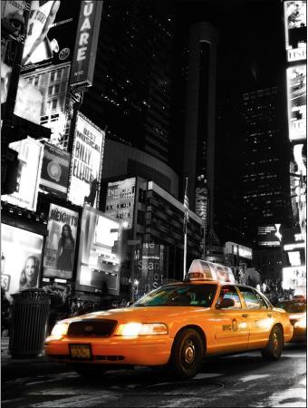 dale-macmillan-cab-nyc