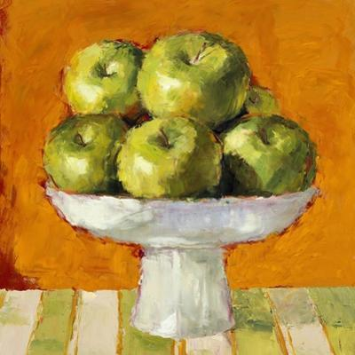 Fruit Bowl III by Dale Payson