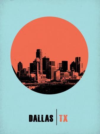 https://imgc.artprintimages.com/img/print/dallas-circle-poster-1_u-l-pnoo1h0.jpg?p=0