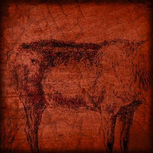 Rustic Retreat 5 by Dallas Drotz