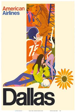 https://imgc.artprintimages.com/img/print/dallas-texas-cowboy-boot-with-sunflower-spur-american-airlines_u-l-f9dexf0.jpg?p=0