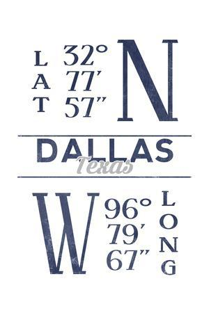 https://imgc.artprintimages.com/img/print/dallas-texas-latitude-and-longitude-blue_u-l-q1grql80.jpg?p=0