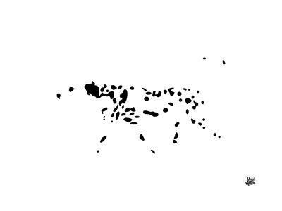 https://imgc.artprintimages.com/img/print/dalmatian_u-l-pyod370.jpg?artPerspective=n