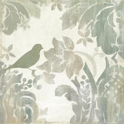 https://imgc.artprintimages.com/img/print/damask-bird-i_u-l-pzqdpp0.jpg?p=0